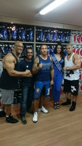 Blitz MT Body Builder (8)